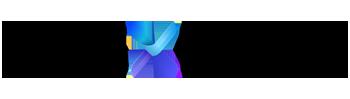 FiteXpert Logo
